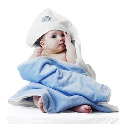 babyhug-accappatoio-azzurro_3