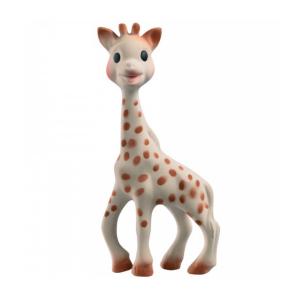 giraffa shofie