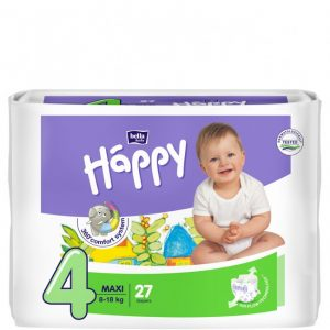 happy_maxi_a27_1