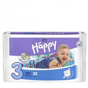happy_midi_a32_1