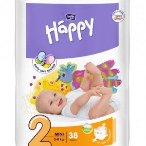 happy_mini_a38