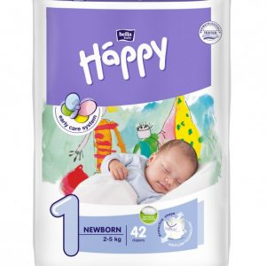 happy_newborn_a42