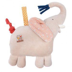 peluche-musicale-per-neonati-elefante