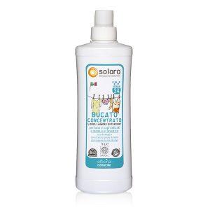 solara-detersivo-liquido-bucato-a-mano-e-lavatrice-superconcentrato-con-ingredienti-a-km0