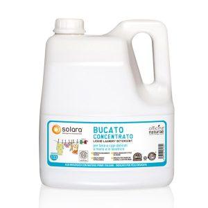 solara-detersivo-liquido-bucato-a-mano-e-lavatrice-superconcentrato-con-ingredienti-a-km0-87652