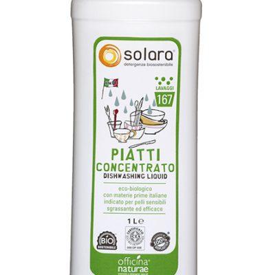 solara-detersivo-piatti-liquido-a-mano-con-ingredienti-a-km0