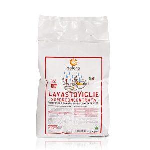 solara-detersivo-polvere-lavastoviglie-superconcentrata-con-ingredienti-a-km0