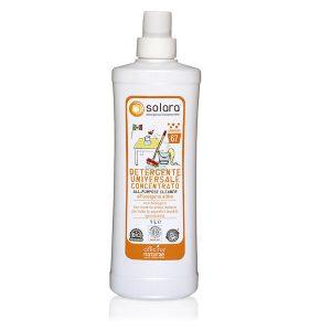 solara-detersivo-universale-superconcentrato-con-ingredienti-a-km0