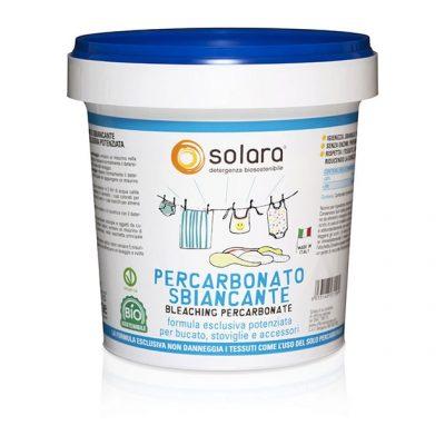 solara-percarbonato-sbiancante-in-polvere-1-kg-182845-it