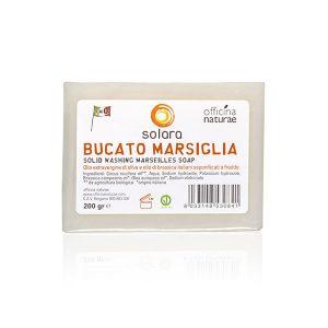 solara-sapone-di-marsiglia-con-ingredienti-a-km0