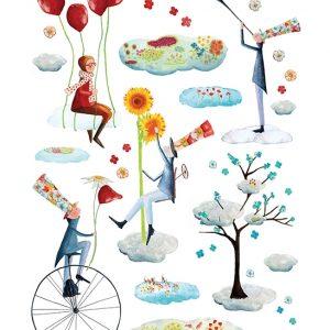 stickers-explorateur-jardinier-fleurs-garcon-chambre-bebe-enfant-lilipinso-S0694-IMG01