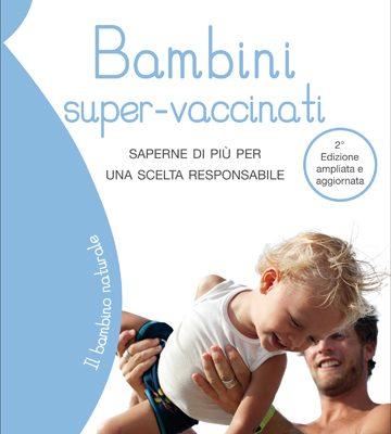 342-Bambini-super-vaccinati---seconda-edizione
