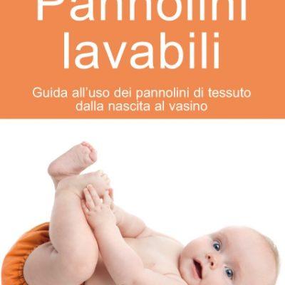 399-Pannolini--lavabili