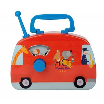 Bus_musical_cirque_Les_jouets_metal_Moulin_Roty