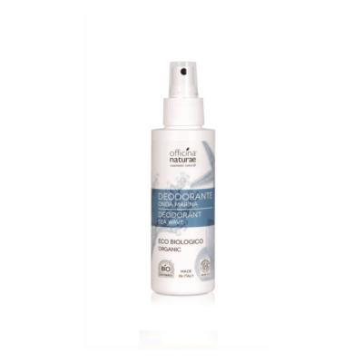 deodorante onda marina