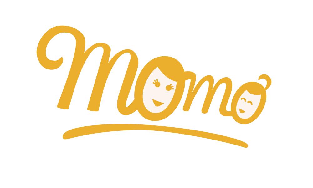 Tutto quello che serve per la mamma e il bambino!